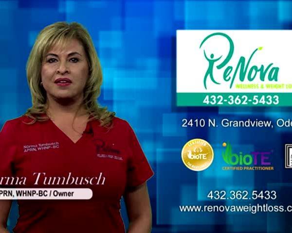 Why choose ReNova-_20160108164907