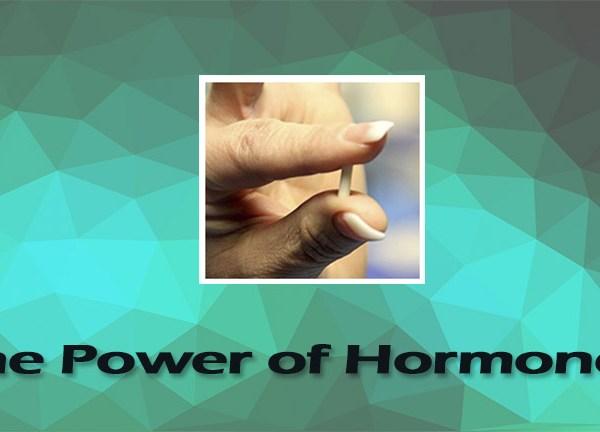 power of hormones_1451596487362.jpg