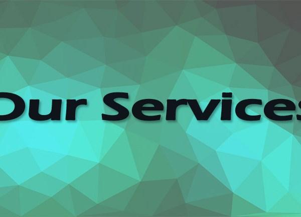 services_1451596379657.jpg