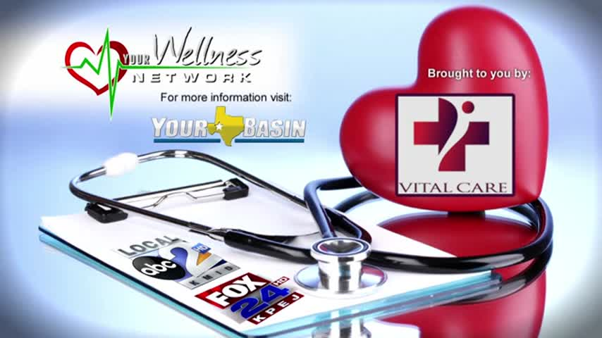 About Vital Care_20160114004219