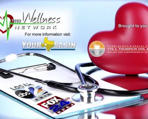 PBDC Wellness_20160125235202