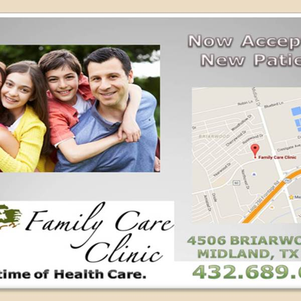Family Care Clinic_Video display_1452723670996.jpg