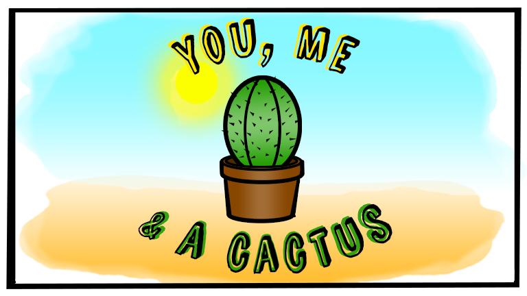 You Me and a Cactus Logo_1444254435913.jpg