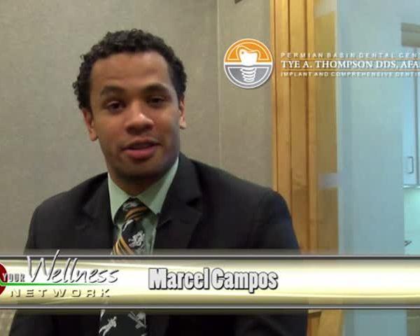Marcel Campos Testimonial_20160125235220