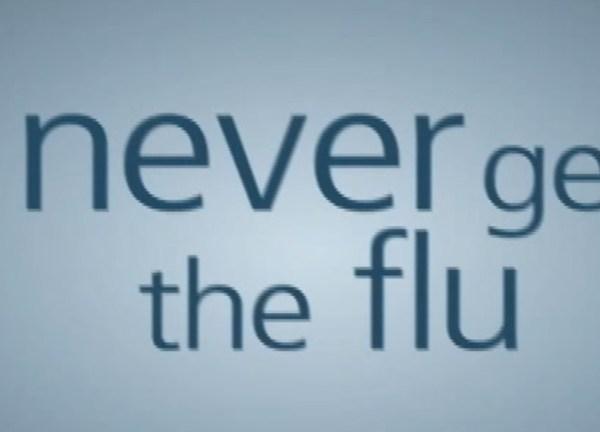 flu_1453152659717.jpg