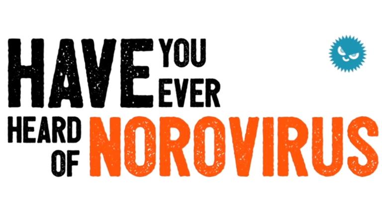 norovirus_1453152832300.jpg