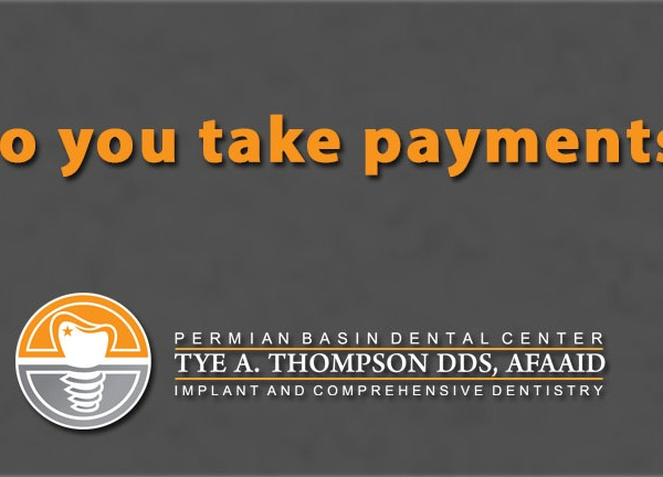 payments_1453763713099.jpg