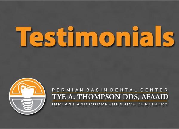 testimonials_1453764064783.jpg