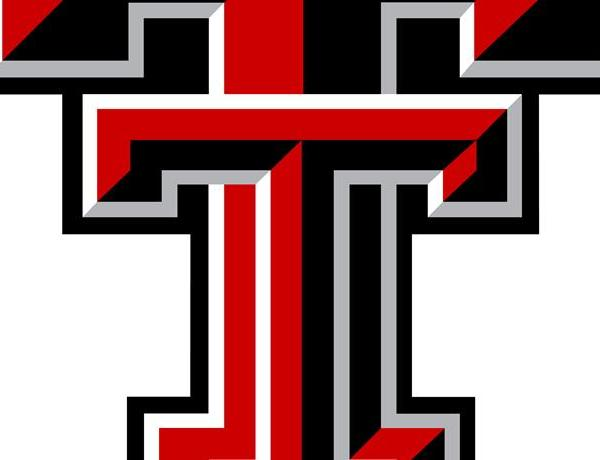Texas Tech Announces Five Kickoff Times_-6812931007803602716