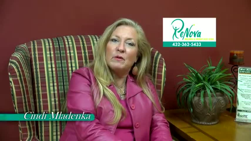 ReNova Cindi Testimonial_20160126224702