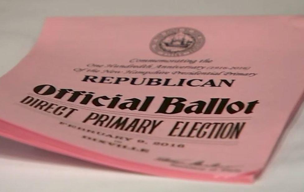 Republican ballot_1461797057581.JPG