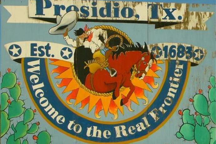 Presidio County Officials Move Forward On Presidio Port Of Entry Expansion_-7128682703487875556