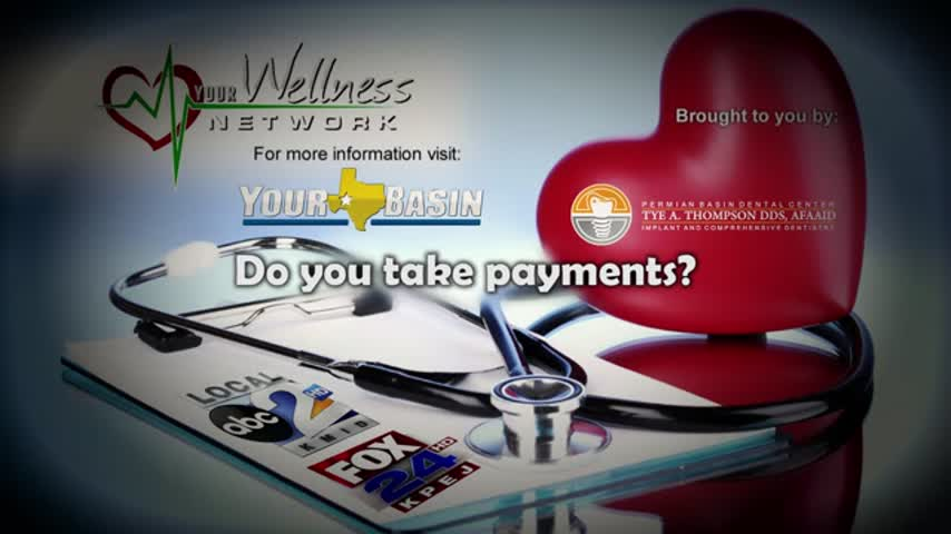 Does PBDC Take Payments-_69216002-159532