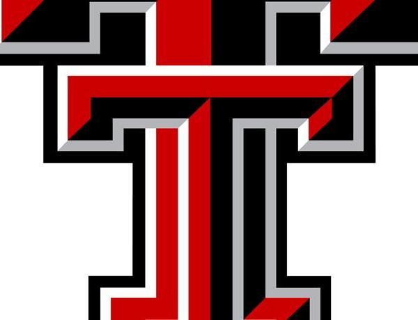 Texas Tech Announces Five Kickoff Times_-6812931007803602716