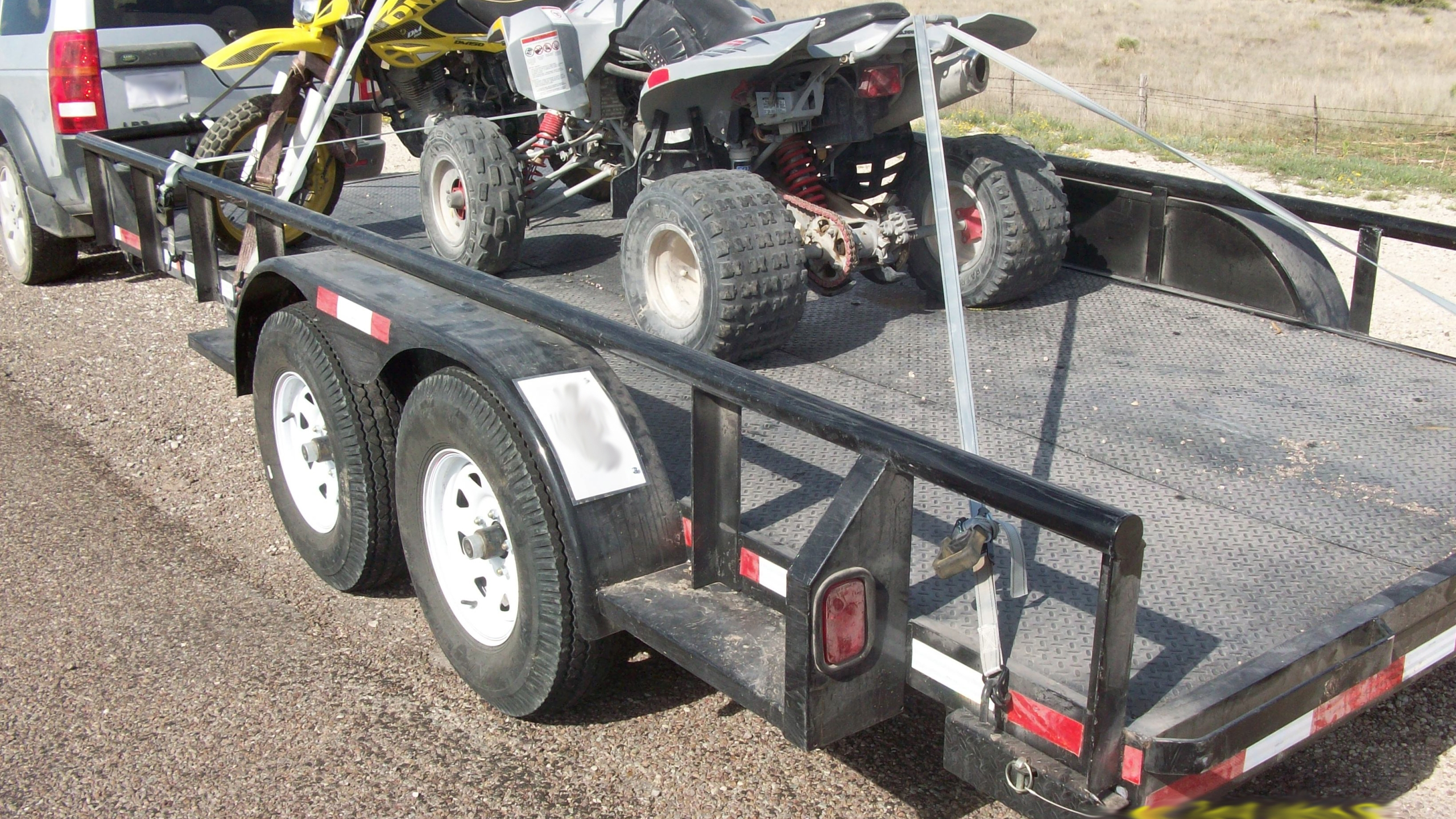 trailer with concealed narcotics (1)_1464108699457.JPG
