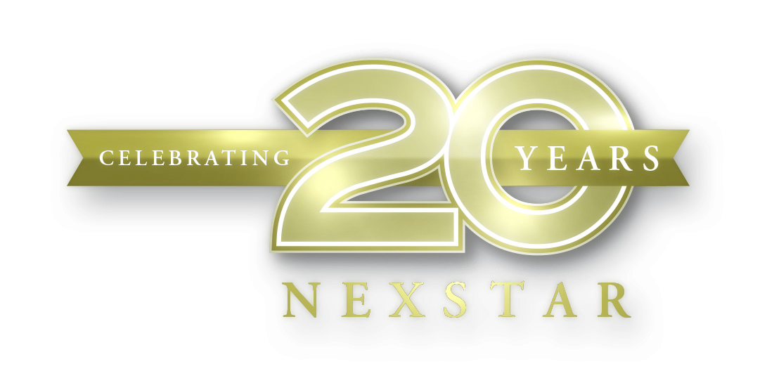 Nexstar_20th_logo_FX %2800000002%29_1465921048833.jpg