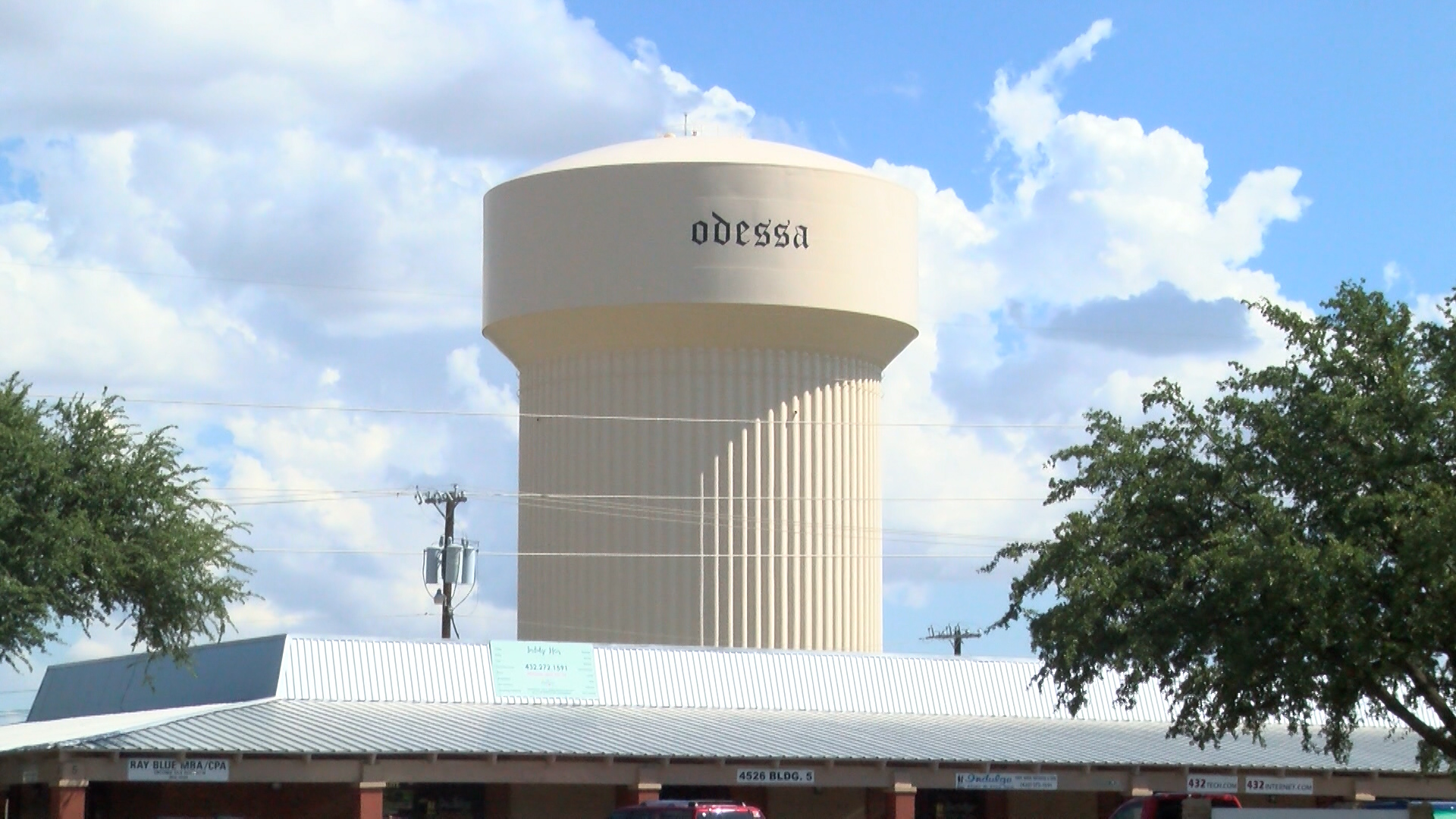ODESSA WATER TOWER_1467171743865.jpg