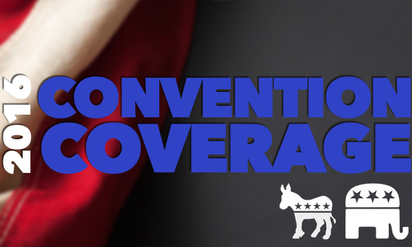 2016conventioncoverage-link_1468530484134.png