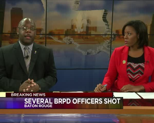 BRPD News Conference - Officer Shootings_91273212-159532