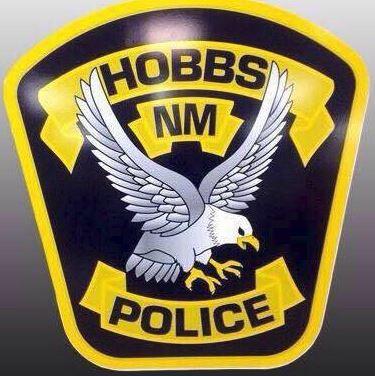 Hobbs Police logo_1461107818770.JPG
