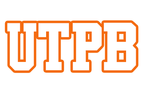 UTPB Falcons 2_1469027988608.png