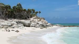 beaches_1467610725282.jpg