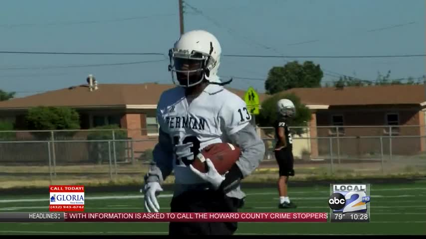 30 in 15- Permian Panthers_88030824-159532