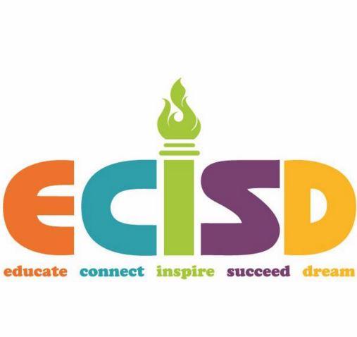 ECISD logo_1460998053376.JPG