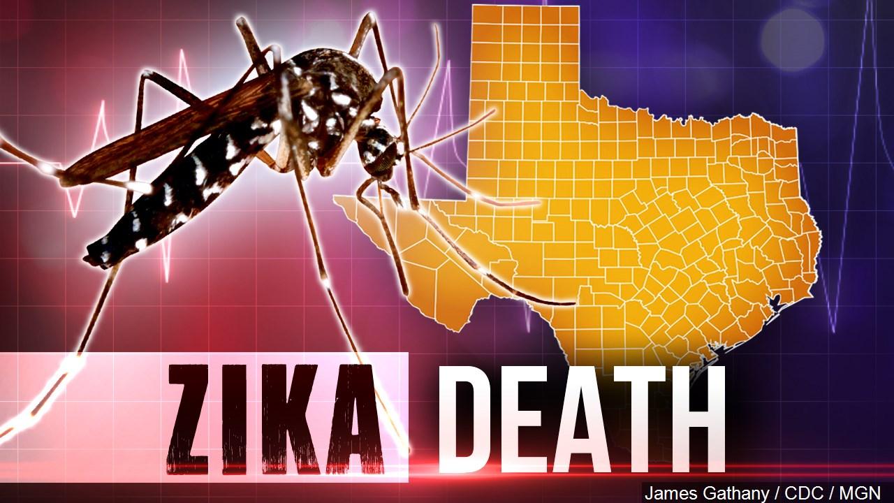 Zika death_1470845460790.jpg