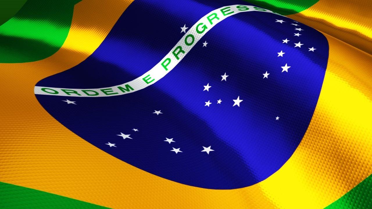 brazilflag_1471130236482.jpg