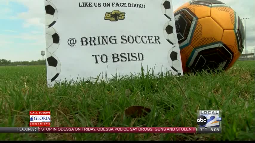 bring soccer to bsisd_37987837-159532