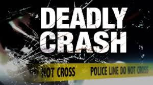 fatal crash new_1457905363948.jpg