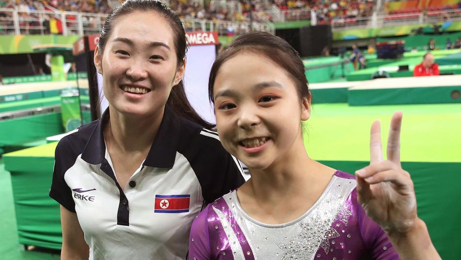 north-and-south-korea-gymnasts_ap_20160809174013-159532