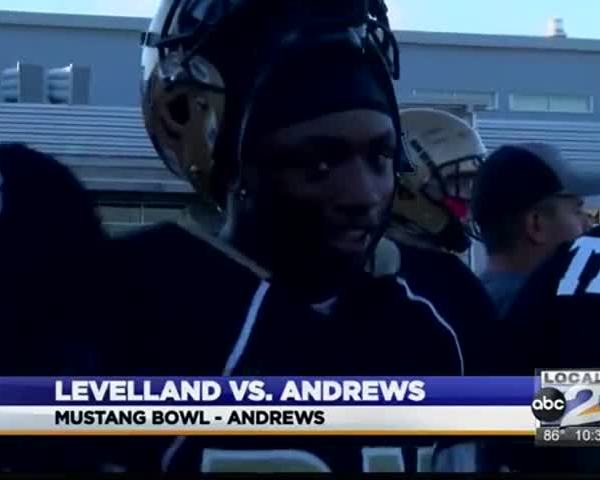 Andrews Defeats Levelland in Overtime Shootout_48952569-159532