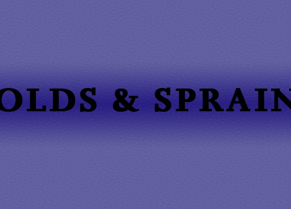 COLDS AND SPRAINS_1474476851447.jpg