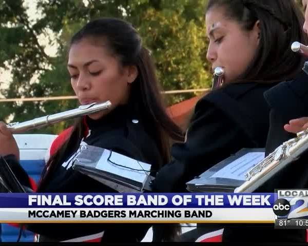 Final Score Band of the Week- Sept- 24_34934036-159532