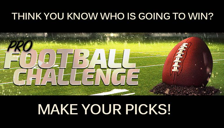 Football Pickem_1474386958937.jpg