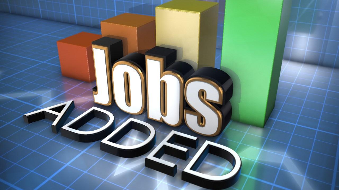 Jobs added_1474310310891.jpg