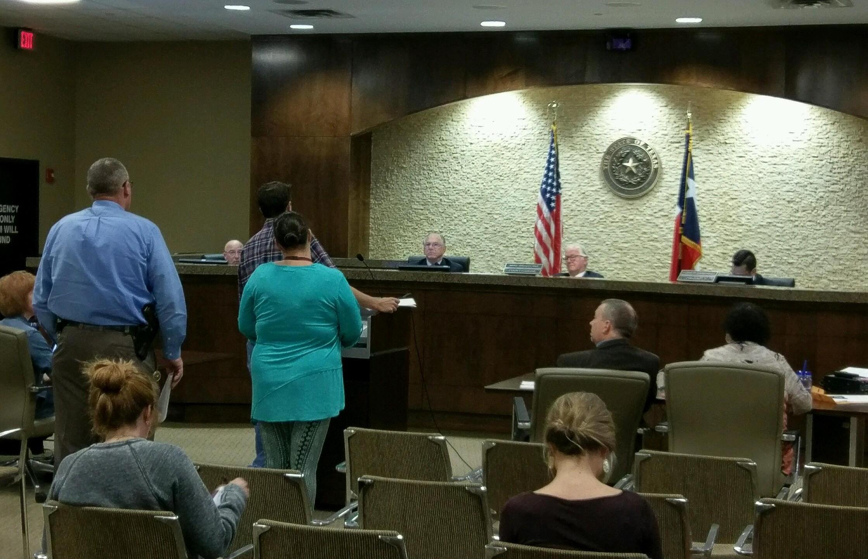 Midland Commissioners court_1474903338672.jpg