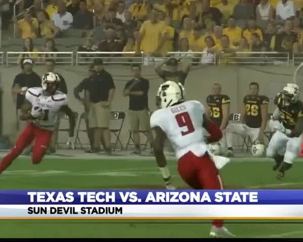 Red Raider Nation Report- Sept- 11_16174626-159532
