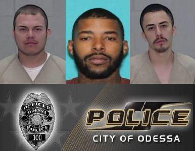 Robbery suspects_1473869485296.JPG