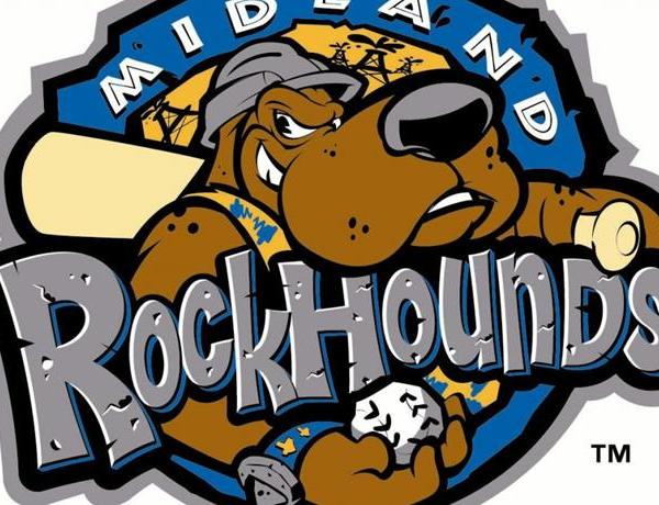 Military Families Get FREE Midland RockHounds Tickets_7290765188259727779