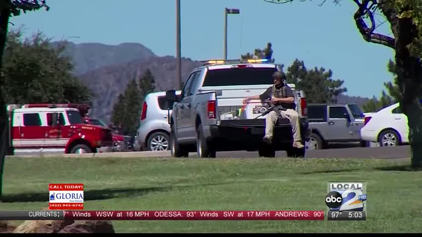 sul ross state back to class after bomb threats_05088956-159532