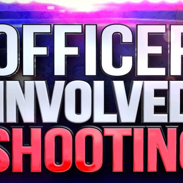 OFFICER INVOLVED SHOOTING 1280x720_60722C00-OJNDY_1476156530100.jpg