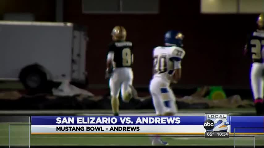 Andrews Bounces Back with Dominate District Win_58033926-159532