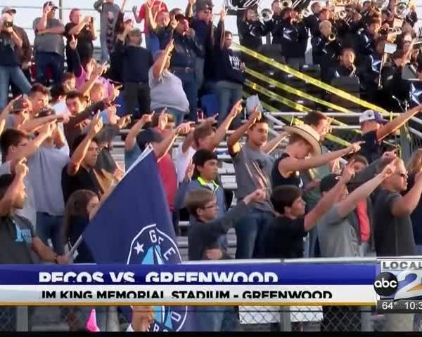 Greenwood Rallies Past Pecos Friday_35825124-159532