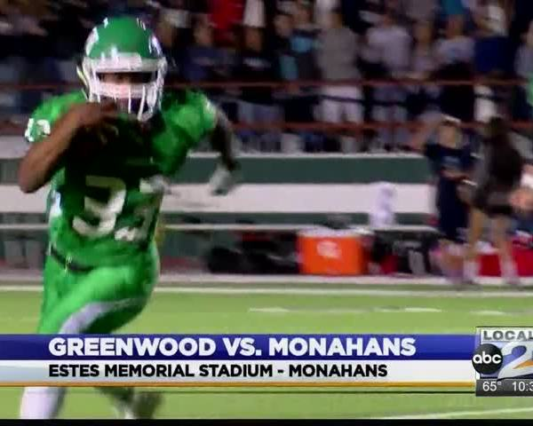 Monahans Hands Greenwood First Loss_76046072-159532