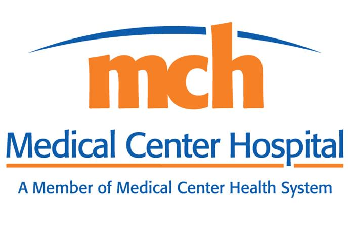 Medical Center Hospital Thinks Pink For October_2352126774364556682