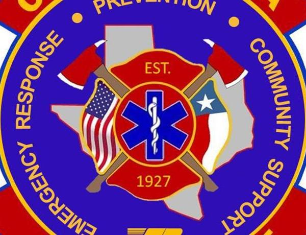 2 Promoted At Odessa Fire And Rescue_1884929276496202910