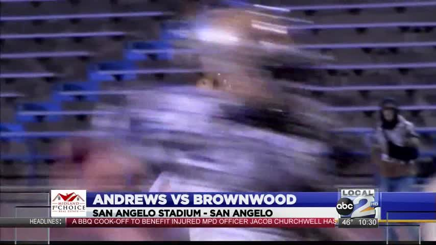 Andrews Tops Brownwood in Area Playoffs_95288418-159532